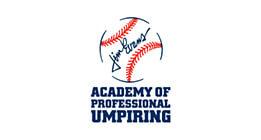 Amateur Baseball Umpires' Association | ABUA