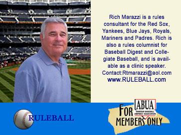 Rich Marazzi